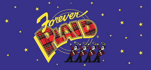 Stream FOREVER PLAID 20TH ANNIVERSARY SPECIAL, A CHRISTMAS CAROL GOES WRONG and More This Holiday Season