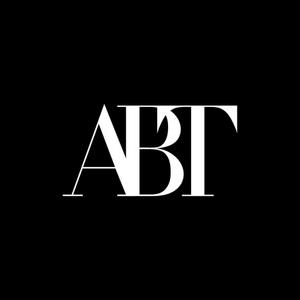 ABT Studio Company to Premiere VISCERAL HARMONIES by Amy Hall Garner