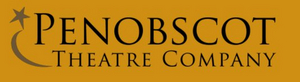 Penobscot Theatre Dramatic Academy Announces New Roster of Classes in January 2021