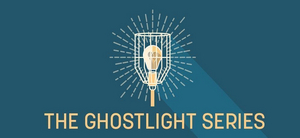 Theater Latté Da Announces THE GHOSTLIGHT SERIES