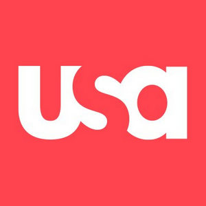 USA Network Sets January Premieres for STRAIGHT UP STEVE AUSTIN, THE REV