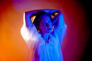 Mackenzie Shiver's 'Rejection Letter' LP Due April 2021