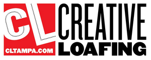 Creative Loafing Presents Annual Holiday Auction