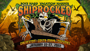 ShipRocked Rescheduled To January 22-27, 2022 On Carnival Breeze