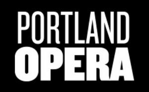 Portland Opera and All Classical Portland Partner to Offer   Winter Wonderland Sing-Along & Holiday Favorites Karaoke