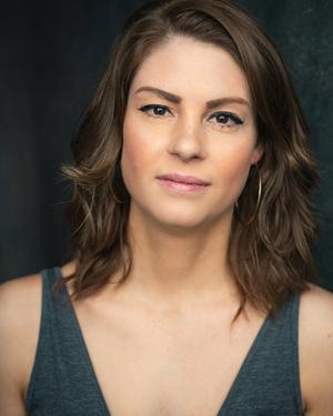 BWW Interview: Natasha Rickman Chats THE SNOW QUEEN At Iris Theatre