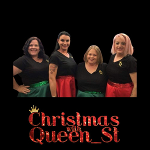 BWW Review: CHRISTMAS WITH QUEEN_ST at Spotlight Theatre, Auckland