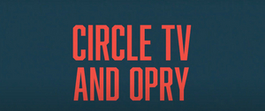 'Opry Live' Tops Pollstar's Year-End Livestream Charts