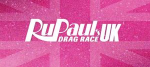 RUPAUL'S DRAG RACE UK Returns for S2 on WOW Presents Plus