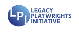 Playwrights Ed Bullins, Constance Congdon & Philip Kan Gotanda Honored With First Ever Legacy Playwrights Initiative Awards