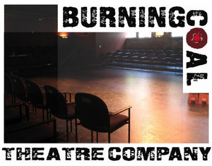 Burning Coal Theatre Company to Present Two Plays by Dael Orlandersmith