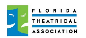 Florida Theatrical Association Awards Grants and Scholarships for the 2020-2021 Season
