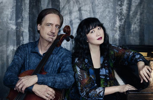 Chamber Music Society of Lincoln Center Announces Winter Season