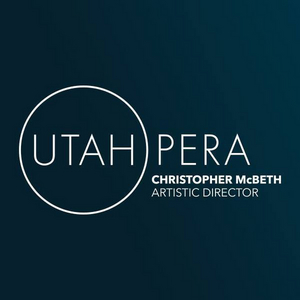 Utah Symphony | Utah Opera Cancels Live In-Person Events Through February 2021 Due to Continued Venue Closure