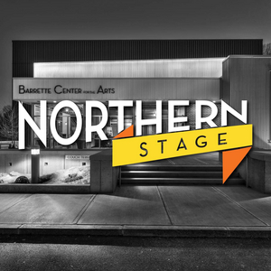 Northern Stage Announces New Readings Festival