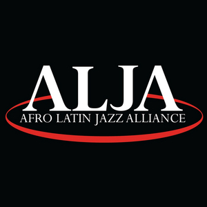 The Afro Latin Jazz Alliance Reaches Crowd-Funding Goal of $100,000, To Benefit New York/New Jersey Musicians