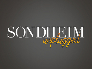 BWW Interview: Phil Geoffrey Bond of SONDHEIM UNPLUGGED at 54 Below