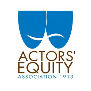 Actors' Equity Has Extended its Flexible Dues Policy