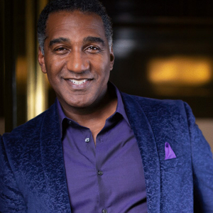 Norm Lewis, Gypsy Snider and More Announced for A.R.T.'s THE LUNCH ROOM