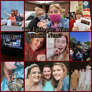BWW Blog: The Epilogue - What Comes Next?