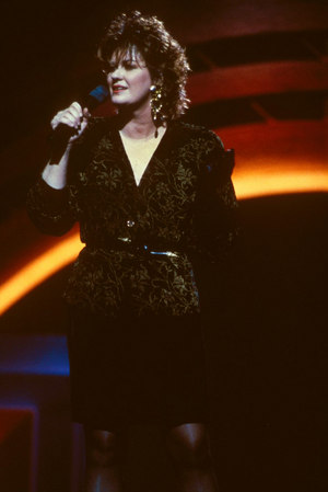 Country Singer-Songwriter K.T. Oslin Passes Away at 78