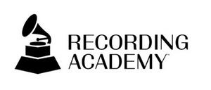 Recording Academy Announces 2021 Lifetime Achievement Award Recipients