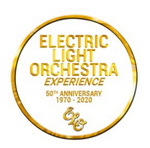 ELECTRIC LIGHT ORCHESTRA EXPERIENCE Comes to Jacksonville's Times-Union Center