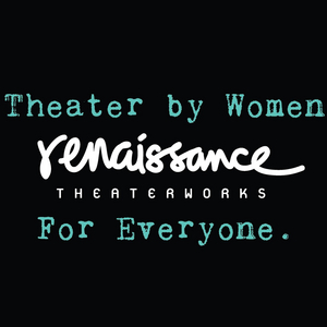 Renaissance Theaterworks Announces Co-Production of MANHUNT: MYSTERY IN A BOX