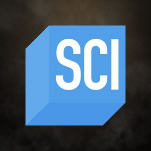 SECRETS OF THE VIKING STONE Will Premiere on The Science Channel
