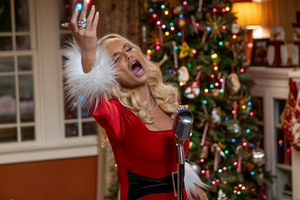 Broadway From Home: 10 Holiday Movies Featuring Broadway Stars!