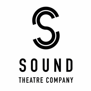 Sound Theatre Awarded $100,000 Borealis Philanthropy Grant to Expand Disability-Inclusive Arts Programming