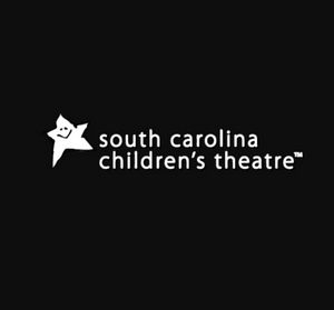 South Carolina's Upstate Theatre Community Works to Stay Afloat