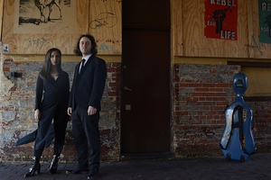 BWW Review: BEETHOVEN AND BEYOND at North Adelaide Baptist Church Hall