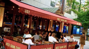 Fundraiser to Save the West Bank Cafe and Laurie Beechman Theater Raises Over $319,000