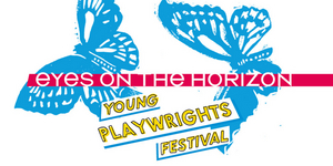 Baltimore Center Stage Announces 36th Annual Young Playwrights Festival