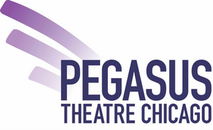 Pegasus Theatre Chicago Announces Actors for Young Playwright Festival