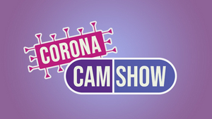 Full Cast Announced for 'STIFF DRINK!?' WITH DR. EUSTICE SISSY (PSY.D.), PRESENTS: 'CORONA CAM SHOW'