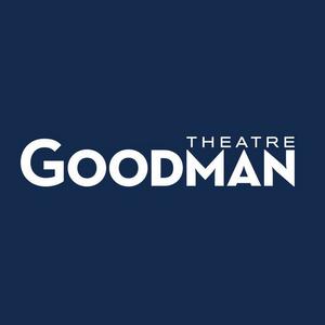 Stream Goodman Theatre's A CHRISTMAS CAROL