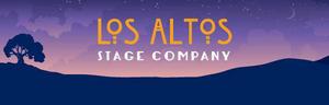 Los Altos Stage Company Presents ANN