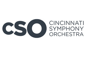 Cincinnati Symphony Orchestra Announces New Rescaled Lineup For January-May 2021
