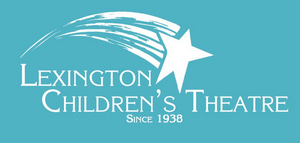 Lexington Children's Theatre Suffers Damage After Water Pipe Bursts
