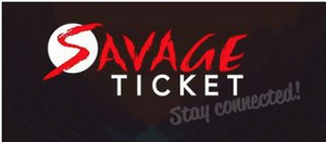 Savage Ticket Announces Winners Of Its 