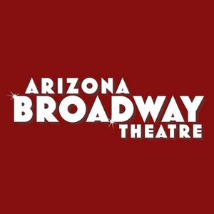 Arizona Broadway Theatre Presents WALKIN' THE LINE