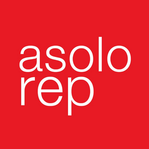 Asolo Rep Announces Josh Rhodes, Dr. John Cornellius, II, Megan Larche Dominick and More as Teaching Artists