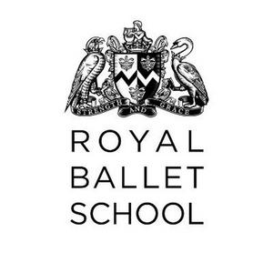 San Antonio Teen Ballet Dancers Accepted into the Royal Ballet School and the Prix De Lusanne