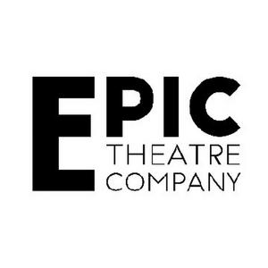 BWW Feature: DIGITAL PROGRAMMING at Epic Theatre Company