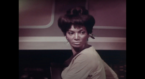 'Woman in Motion: Nichelle Nichols, Star Trek and the Remaking of NASA' Lands in Movie Theaters Nationwide for One Night Only