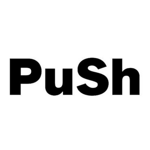 PuSh Festival Announces Rally Lineup And Reduced 2021 Program