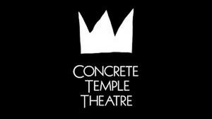 DP's Cultural Education & Community Outreach Program ans Concrete Temple Theatre Present CHILDHOOD OBSESSIONS