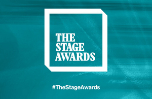 Theatr Clwyd, Kiln Theatre, and More Win The Stage Awards 2021